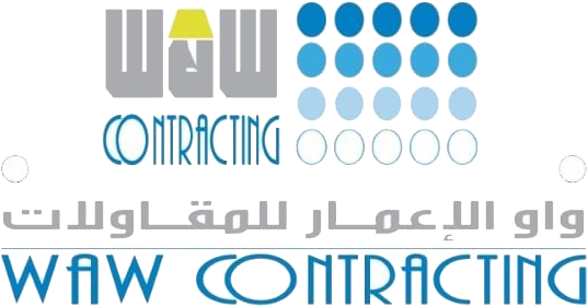 WAW CONTRACTING